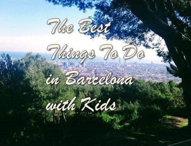 Barcelona_with_Kids